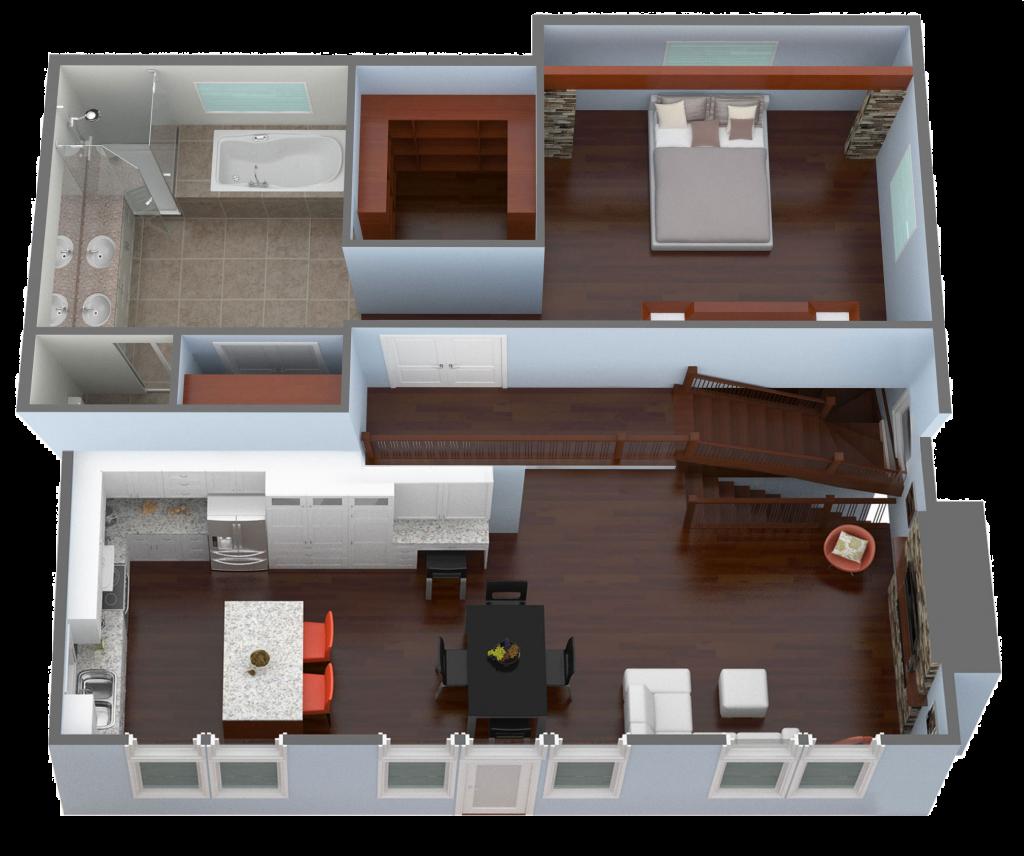 Upper-Floor rev 2