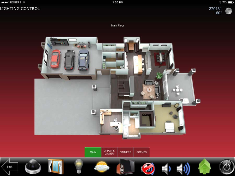 31ZoneHomeAutomation (3)
