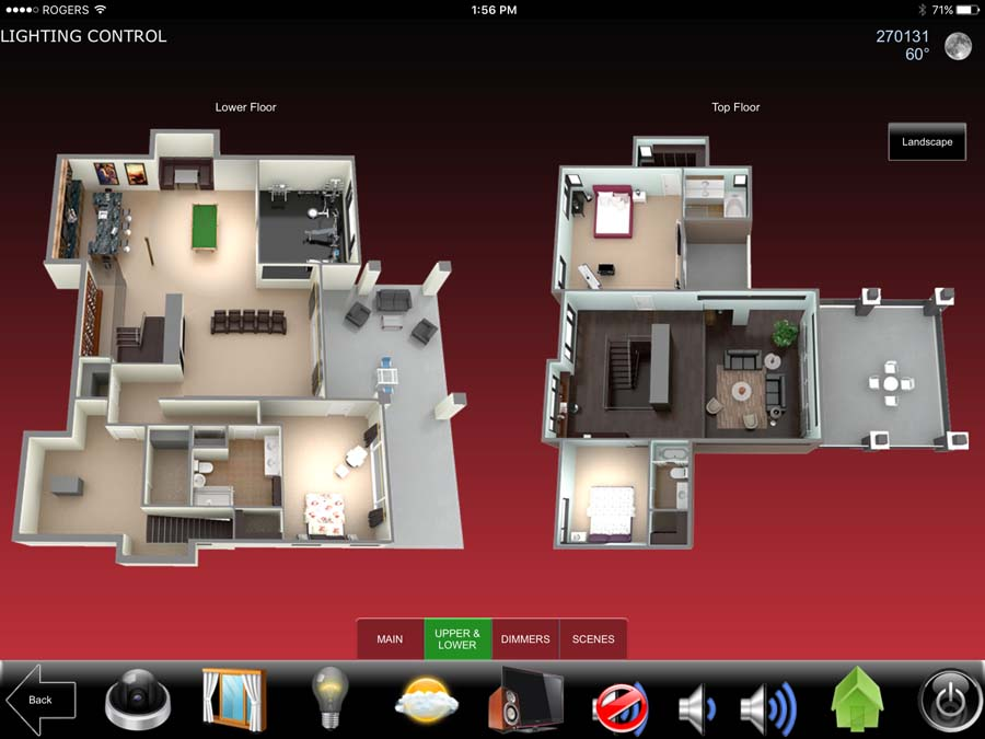31ZoneHomeAutomation (4)