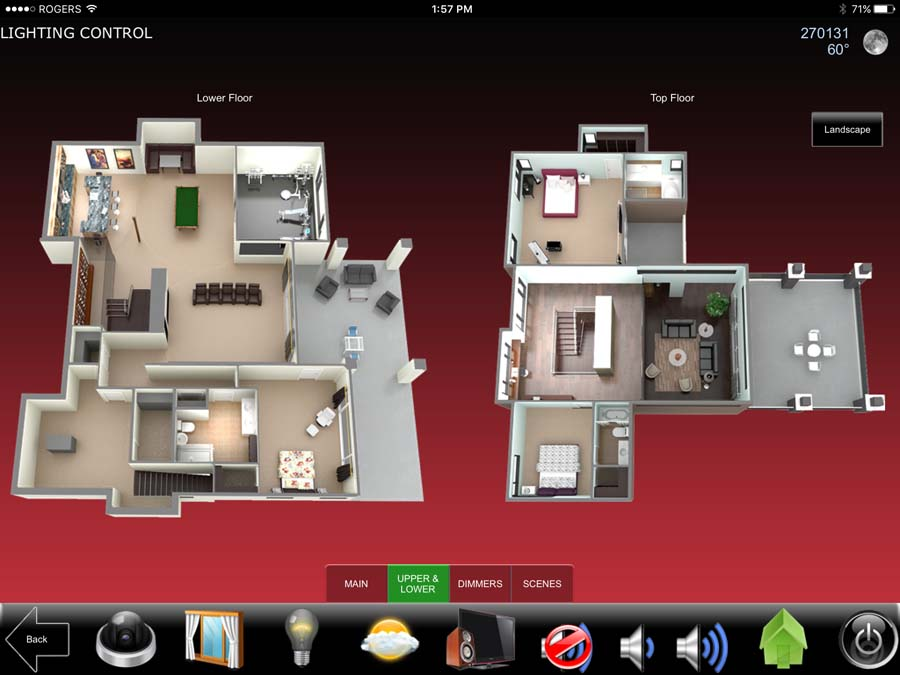 31ZoneHomeAutomation (5)