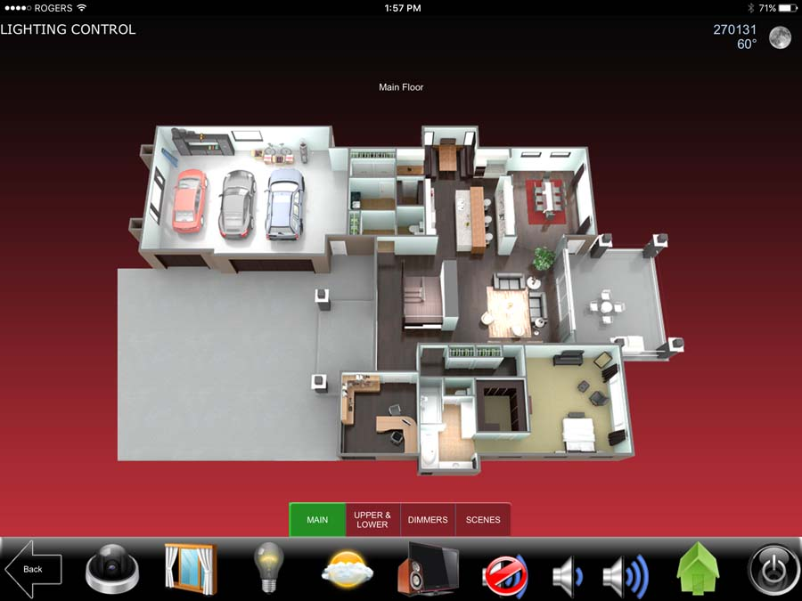 31ZoneHomeAutomation (6)