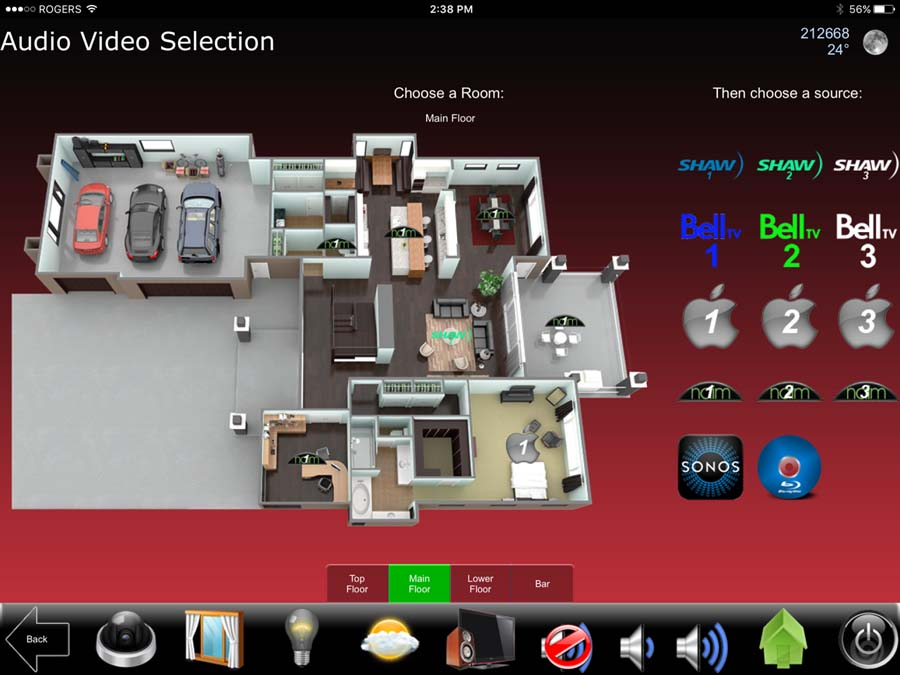 31ZoneHomeAutomation (7)