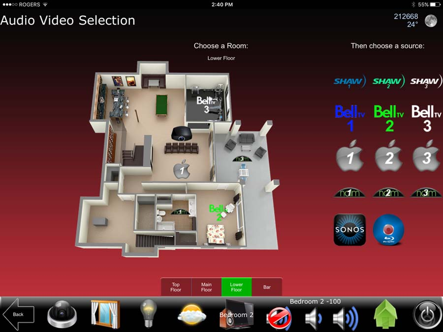31ZoneHomeAutomation (8)