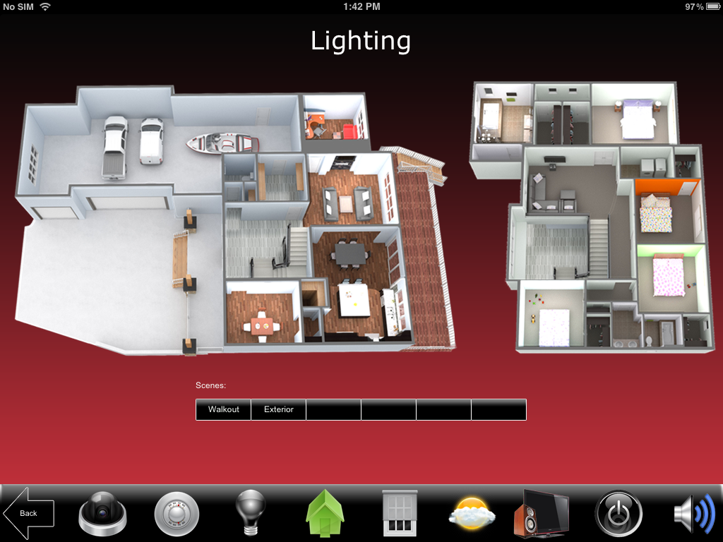 Home-Automation-With-Shading-Control (1)