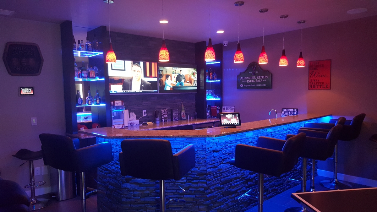 LED-Strip-Lighting-Basement-Bar (1)