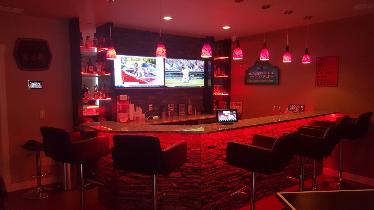 LED-Strip-Lighting-Basement-Bar (3)
