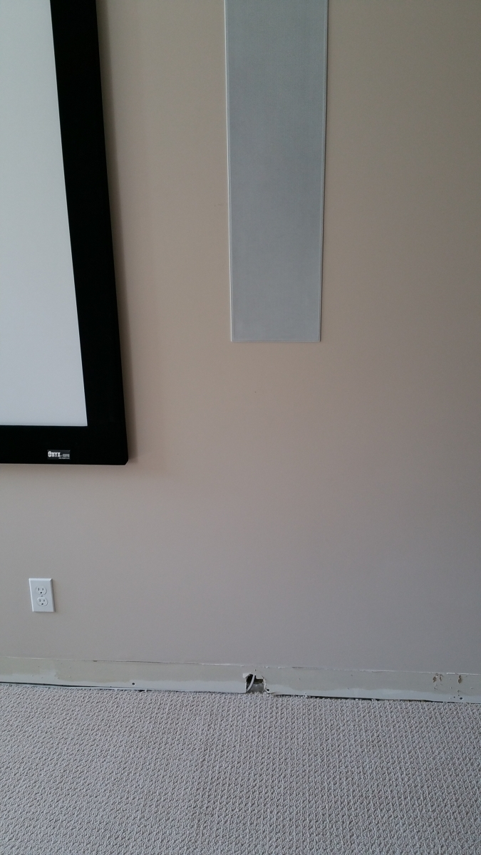 Home-Theater-Retrofit (12)