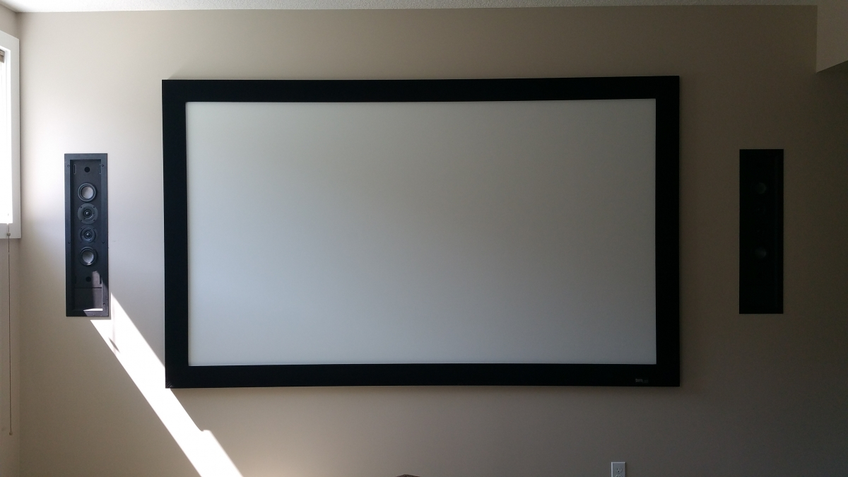 Home-Theater-Retrofit (7)