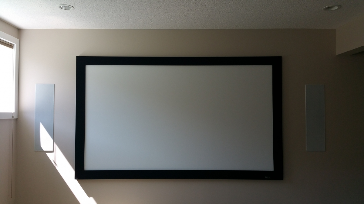 Home-Theater-Retrofit (8)