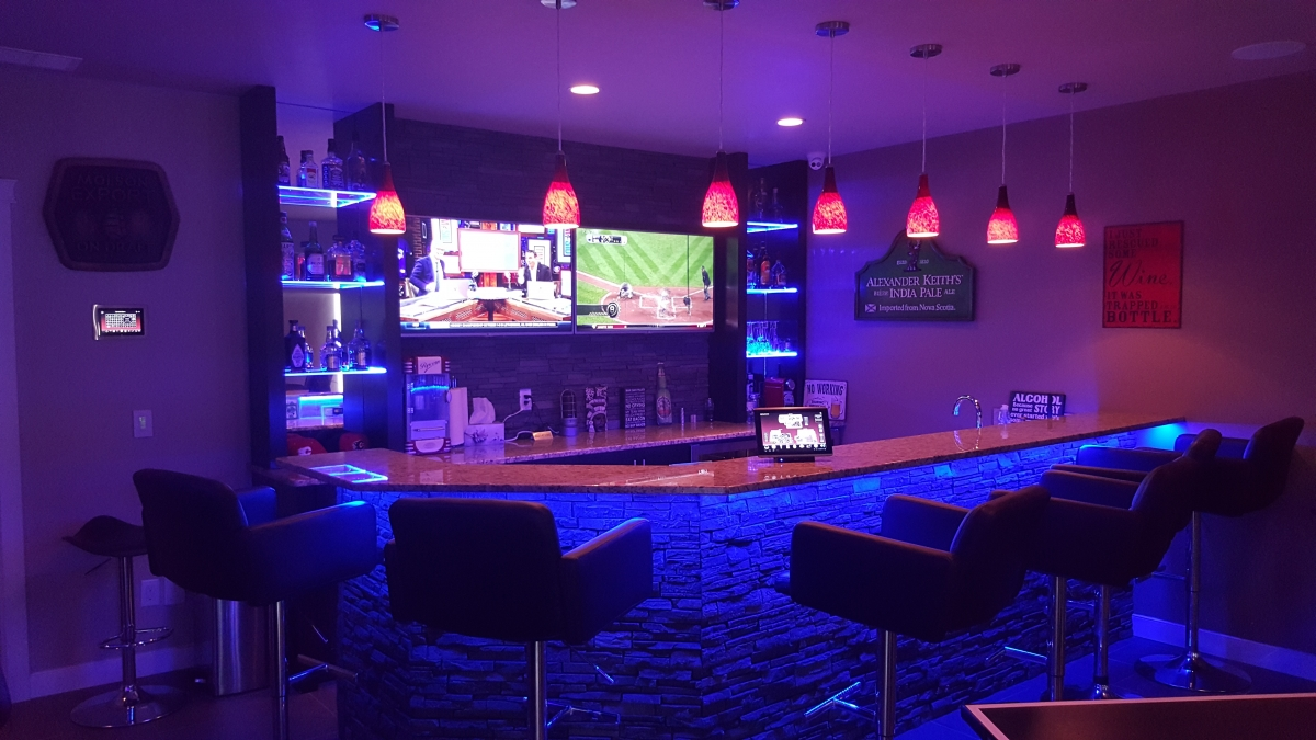 LED-Strip-Lighting-Basement-Bar (5)
