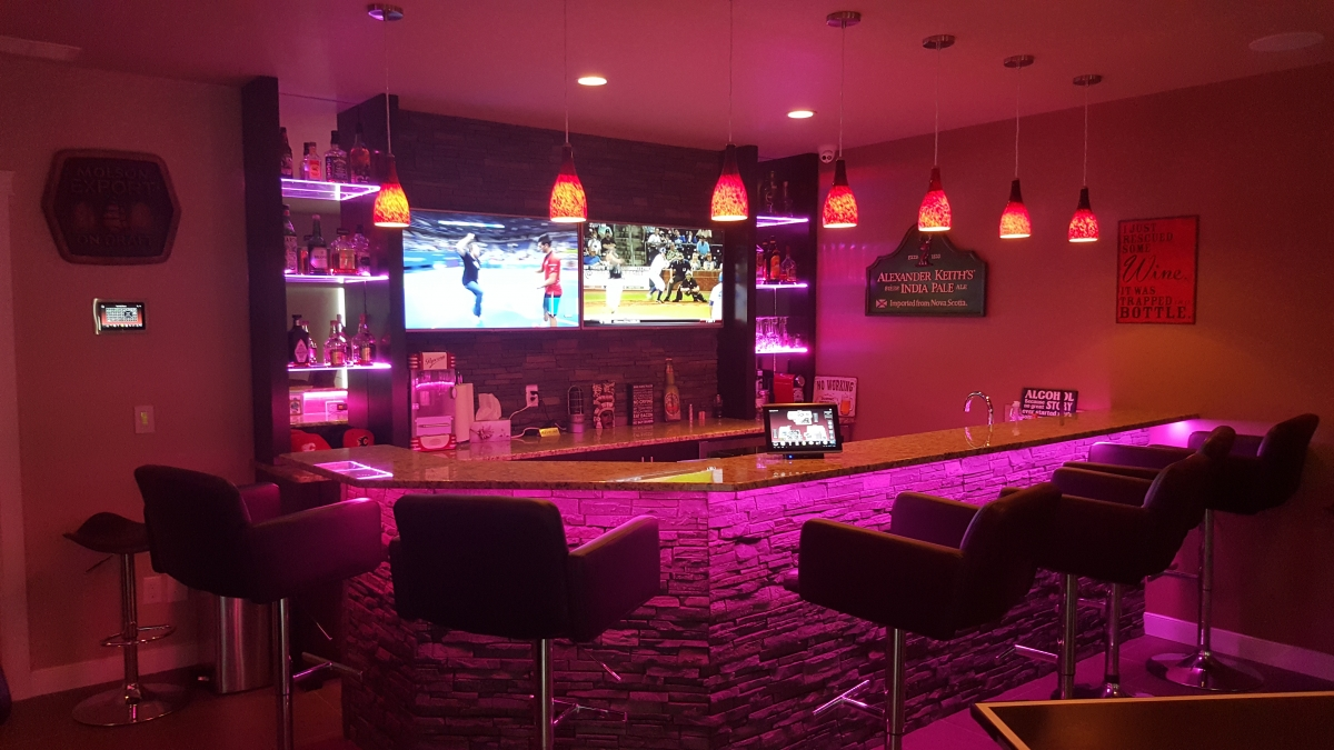LED-Strip-Lighting-Basement-Bar (7)