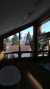 Home-Automation-Mountain-Cottage (4)