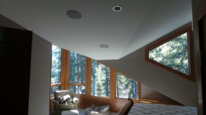 Home-Automation-Mountain-Cottage (7)