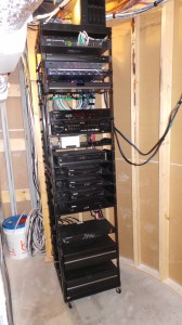 Home-Automation-System-Rebuild-After (22)